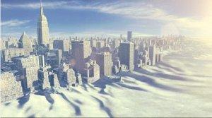 [New+York+Ice+Age.jpg]