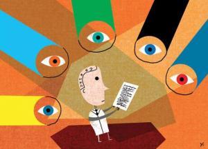 Post Publication Peer Review