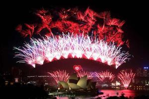 [sydney-new-years-eve-celebrations.jpg]