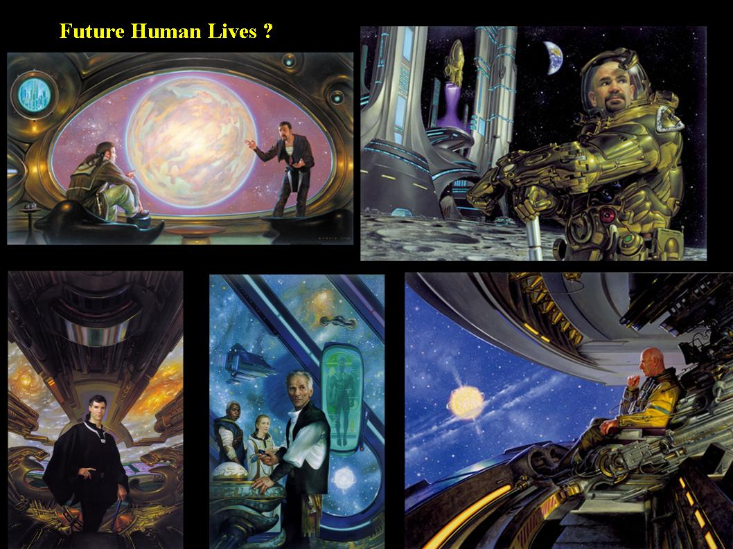 Displaying 17> Images For - Future Human Look...