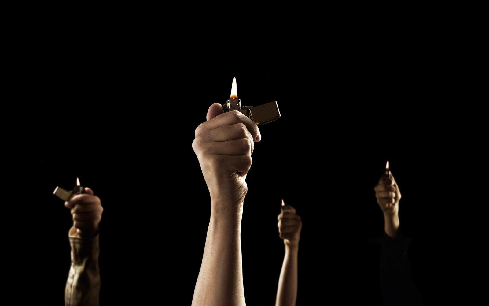 lighters-in-the-darkness.jpg