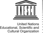 UNs UNESCO supporting politicized science around the world