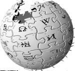 Wikipedia broken by pervasive unaccountability