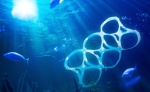 Plastic in Oceans- was it ever there