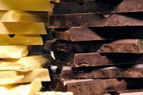 Chocolate now becoming affordable for the world's poor