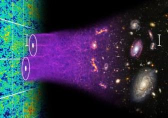 Dark Energy 2
