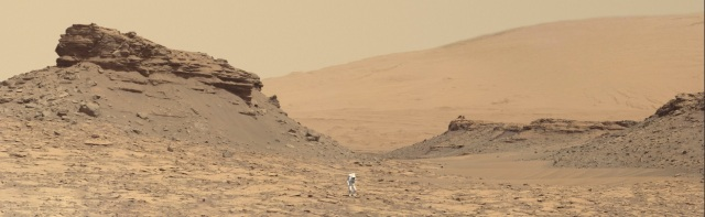 astrid-the-astronaut-on-mars-1